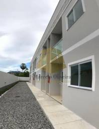 Maracanau Residence Apartamentos com 51m2 e documentação inclusa