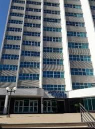 Sala American Business center avenida do CPA / 48m² R$1.400,00