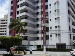 Apartamento a venda no luzia com 3/4 no Condomínio Alta Vista