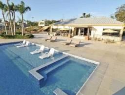 Terreno à venda - Horizon Clube Residencial- , 424 m²