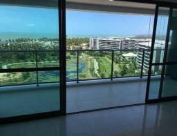 [FM14] Apartamento na Reserva do Paiva. 127m². 4suítes. uma excelente oportunidade