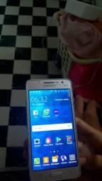 Samsung gran duos prime