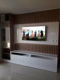 Novaart móveis planejados