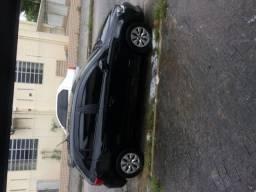 VW - Gol G6 2013 - 2013