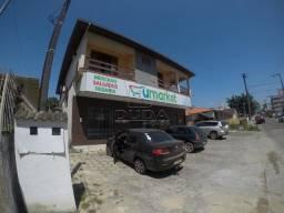 Casa para alugar com 4 dormitórios em Universitário, Criciúma cod:30013