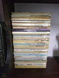 Usado, Livros série vagalume comprar usado  Belo Horizonte