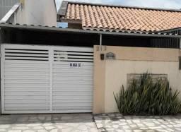 Casa alugar Novo Geisel / Gramame