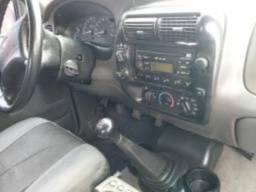 Camionete Ford ranger xlt 2001 - 2001
