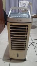 Ar condicionado Wind Springer Top
