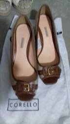 Sapato da Corello
