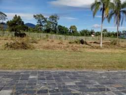 Chácara à venda em Pirabeiraba (pirabeiraba), Joinville cod:ch459