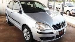 Polo 1.6 Sedan Com. $22.900 - 2010