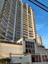 Apartamento com 3 dormitórios à venda, 95 m² por R$ 672.225,51 - Cocó - Fortaleza/CE