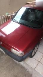 Fiat tipo 1.6