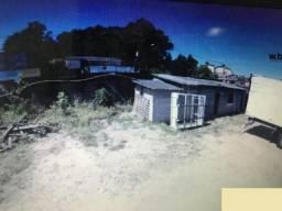 Terreno à venda em Demarchi, São bernardo do campo cod:03312TE