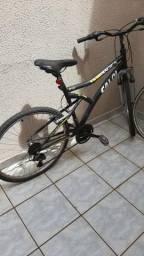 Bike 300 $