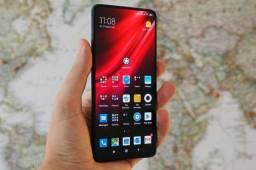 Xiaomi Mi 9T - 64 GB - Carbon Black