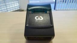 Impressora Térmica Cis PR 700 usb (nova na caixa)