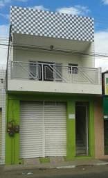 Centro Juazeiro Apto bem localizado 3 Suítes
