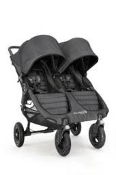 Baby jogger city mini importada