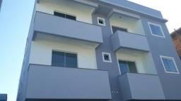 Aluguel Anual -02 Dormitórios na Praia dos Ingleses em Florianópolis SC