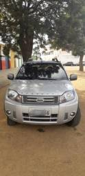 Ford ecosport freestyle 1.6 2012 - 2012