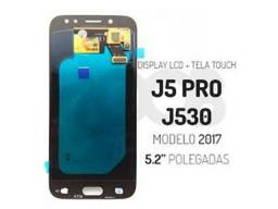 DisplaY samsunG J5 Pro-Original