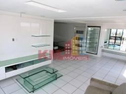 Aluga-se apartamento alto padrão em Nova Betânia - KM IMÓVEIS