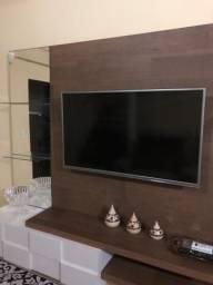 Smart Tv 40 polegadas SEMP