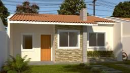 Oportunidade Casas na planta em águas claras/terreno +construção