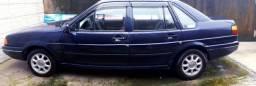 Vendo um carro - 1994