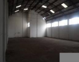 Galpão/depósito/armazém à venda em Vila tanquinho, Ferraz de vasconcelos cod:01584GAL