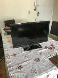 Tv LED Philco 20''