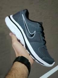 Tênis Nike atacado