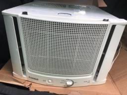 Ar condicionado cônsul 7500 btu