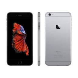 IPhone 6S 32Gb impecável