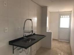 Apartamento a venda Condomínio Residencial Divino Arcádia, Sorocaba