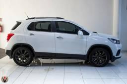 Chevrolet Tracker LTZ 2017/2017 - 2017