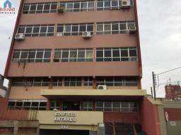 Sala comercial, Setor Central, Itumbiara-GO