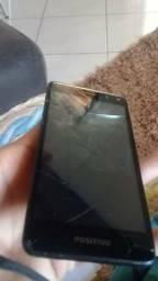 Vendo celular boiada