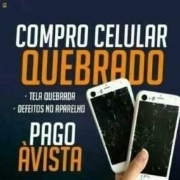 Quero seu celular com display queimado j1 J2 J3 j4 J5 J6 j7 j8