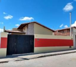 Aproveite! Repasse - Casa Nova - Macaíba Parque