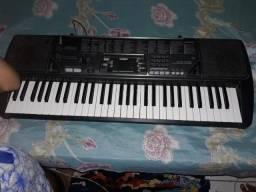 Preciso de fonte para esse teclado
