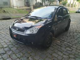 Fiesta Class 1.6 2010