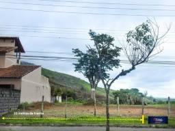 Terreno no bairro Vila Pinheiro