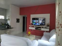 Vende-se ágio de casa em Timon Bairro Flores II ou Troco por Casa Zona Norte Teresina