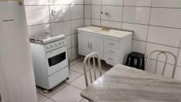 Apartamento de 01 quarto mobiliado - São Mateus /ES - Centro (Contato na Descrição)