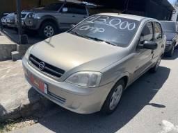 Corsa 2005 13500 - 2005