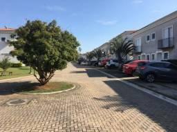 Casa de condomínio à venda com 3 dormitórios em Chácara quiriri, Carapicuíba cod:67224