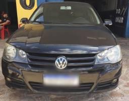Volkswagen Golf sportline quero vender logo!!! - 2008